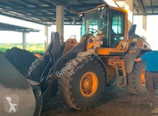 Volvo L 90 H used wheel loader