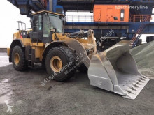 Caterpillar 966 K (12000086) MIETE RENTAL used wheel loader
