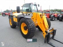 JCB 541-70 Agri Super (536-70, 535-95, Manitou 741 735)
