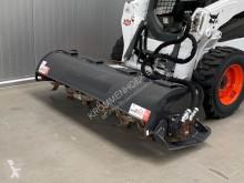 equipamientos maquinaria OP Bobcat Tiller | Bodenfräse 193 cm