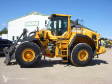 Volvo L 150 H (12000231) MIETE RENTAL used wheel loader