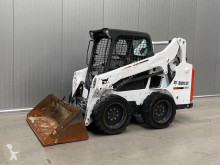 Bobcat S 530 used mini loader