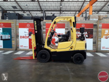 nc HYSTER - H2.5FT