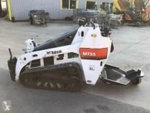 Bobcat MT 55