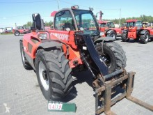 Manitou MLT 634 120 LSU (735 741 JCB 536-60 536-70 CAT TH 407)