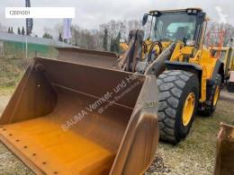 Volvo L 150 H (12001001)