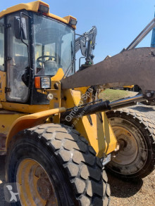 Palazzani PL 85 used wheel loader