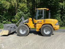 Volvo L 45 B - TP used wheel loader