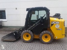 Mini gummiged JCB Robot 175