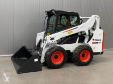 Bobcat S 570 | NEW mini pala usata