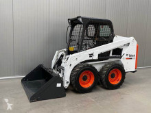 Bobcat S 450 | NEW mini-incarcator second-hand