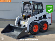 pala cargadora Bobcat S 450 NEW UNUSED