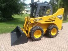 Gehl SL 5640 DXT
