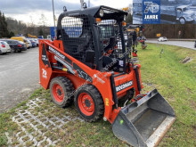 Eurocomach ESK130.5 mini-incarcator second-hand