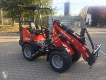 Schäffer 2032 new wheel loader