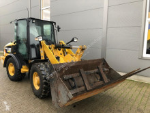 Incarcator Caterpillar 906 h second-hand