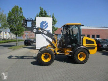 JCB 409 used mini loader