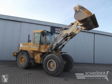 Volvo L 70 Radlader B mini-chargeuse occasion