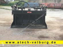 Schäffer mini loader
