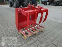 Weidemann tweedehands minilader