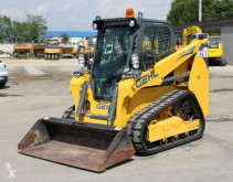 Gehl mini loader rt165