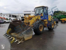 Caterpillar 950H mini-chargeuse occasion