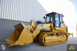 Caterpillar track loader 963D