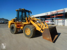 Chargeuse sur pneus Caterpillar IT14G