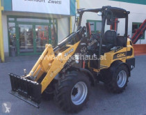 Gehl used mini loader