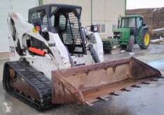 Mini-chargeuse occasion Bobcat T 300