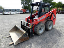 Manitou 1350R 612kg (Caterpillar-Case)