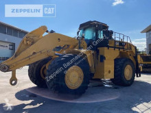 Caterpillar 988K tweedehands wiellader