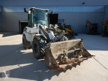 Volvo wheel loader L 30 B ZX