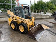 Gehl 4240 used mini loader