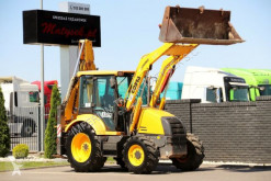 Fermec 860 COBRA / 6200 MTH / WHEEL LOADER / chargeuse sur pneus occasion