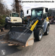 Kramer 5065 used wheel loader