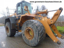 Case 921 C tweedehands wiellader
