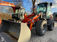 Atlas wheel loader AR 420