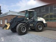 Terex SKL 260 mini-incarcator second-hand