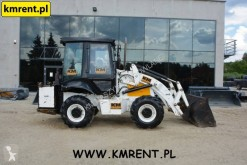 JCB 2CX 406 417 CAT 906 KRAMER 750 850 351 VOLVO L 35 25 轮式装载机 二手