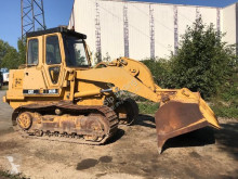 Caterpillar 953B TRAX chargeuse sur chenilles occasion