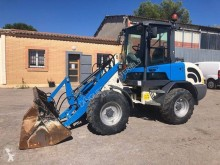 Terex wheel loader TL 65