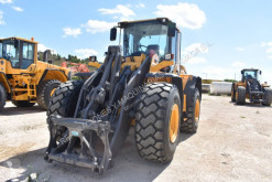 Volvo L 120 F REF. PC0092 used wheel loader