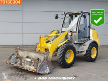 Atlas wheel loader AR 60