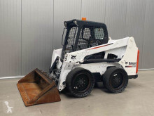 Bobcat S 630 mini-incarcator second-hand