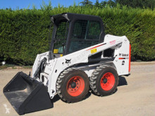 Bobcat S 450 mini-chargeuse occasion
