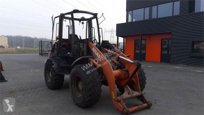 Atlas wheel loader AR 75