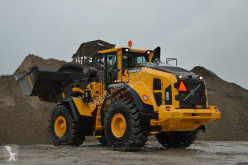 Volvo wheel loader L150H 2018 SOLD
