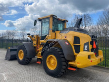 Volvo L 90 new wheel loader