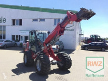 Weidemann 4070 CX 100 t loader used